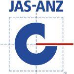 36018 JASANZ Logo UPDATE 01
