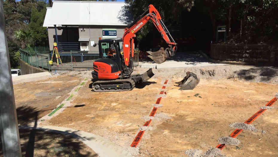 thumbs_excavation