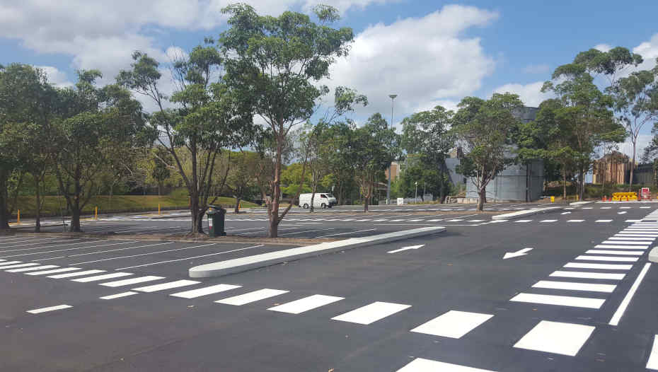 thumbs_macquaire-university-p-west-3-car-park-upgrade